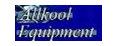 AllKool Equipment