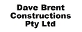 Dave Brent Construction