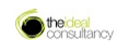 The ideal consultancy