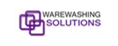 Warewashing Solutions
