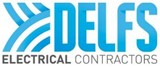 Delfs Electrical Contractors