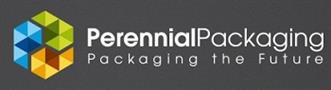 Perennial Packaging