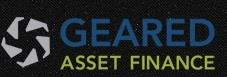 Geared Asset Finance