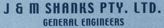 J&M Shanks Engineering