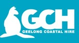 Geelong Coastal Hire