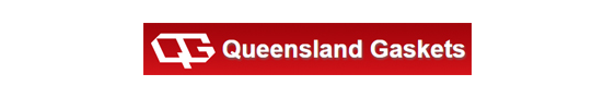 Queensland Gaskets