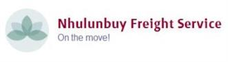 Nhulunbuy Freight Services