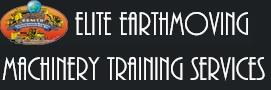 Elite Earthmoving Machinery Training Services