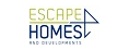 Escape Homes & Developments