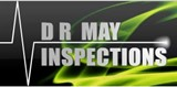DR May Inspections