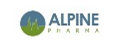 Alpine Pharma