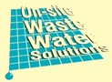 On Site Water Solutions