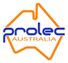 Prolec Australia Group
