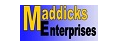 Maddicks Enterprises