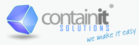 Containit Solutions