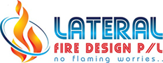 Lateral Fire Design