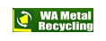 WA Metal Recycling