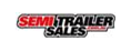 Semi Trailer Sales