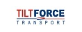Tilt Force Transport