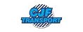 CJF Transport