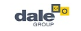 Dale Group