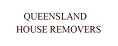 Queensland House Removers