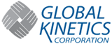 Global Kinetics Corporation