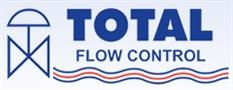 Total Flow Control