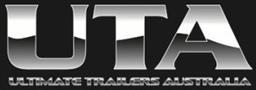 Ultimate Trailers Australia