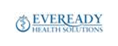Eveready Health Solutions