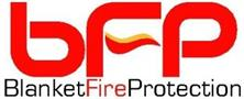 Blanket Fire Protection