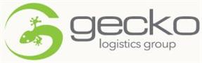 Gecko Logistics Group