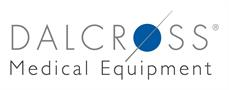 Dalcross Medical Equipment