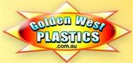 Golden West Plastics