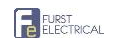 Furst Electrical