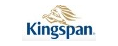 Kingspan Insulation Australia