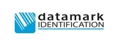 Datamark Identification