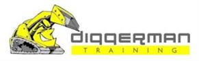 Diggerman Training