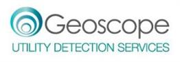 Geoscope Cable Locating