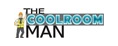 The Coolroom Man