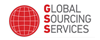 Global Sourcing Services
