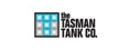 The Tasman Tank Co
