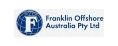 Franklin Offshore Australia