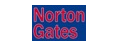 Norton Gates