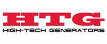 HTG High-Tech Generators