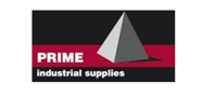 Prime Industrial Supplies