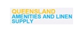 Queensland Amenities and Linen Supply (QALS)