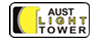 Old Aust Light Tower