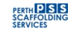 Perth Scaffolding Services