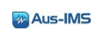 Australian Industrial Medical Services
